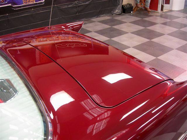 Chevy 1955 custom & mild custom - Page 2 5l025123