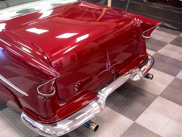 Chevy 1955 custom & mild custom - Page 2 5l025124