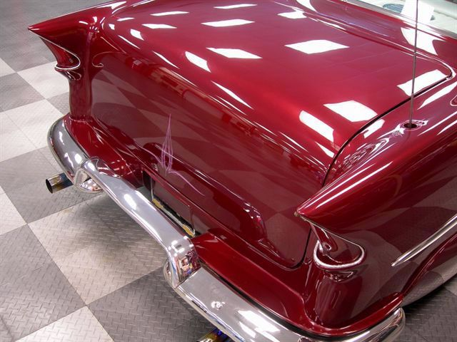 Chevy 1955 custom & mild custom - Page 2 5l025126