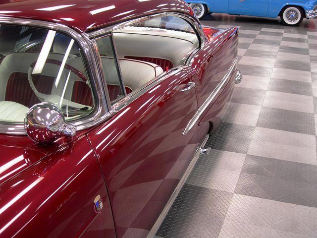 Chevy 1955 custom & mild custom - Page 2 5l025128