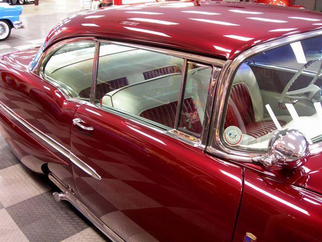 Chevy 1955 custom & mild custom - Page 2 5l025129