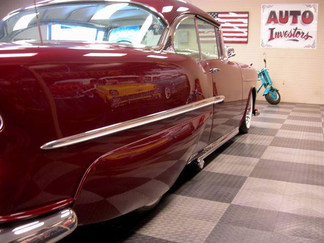 Chevy 1955 custom & mild custom - Page 2 5l025132