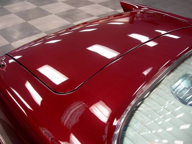 Chevy 1955 custom & mild custom - Page 2 5l025133