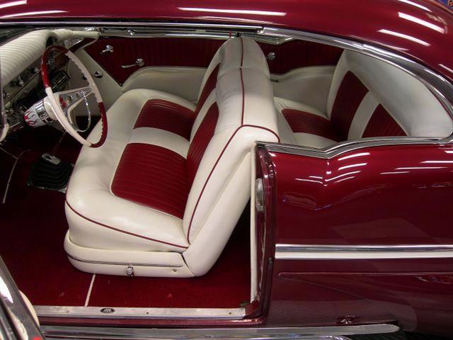 Chevy 1955 custom & mild custom - Page 2 5l025137