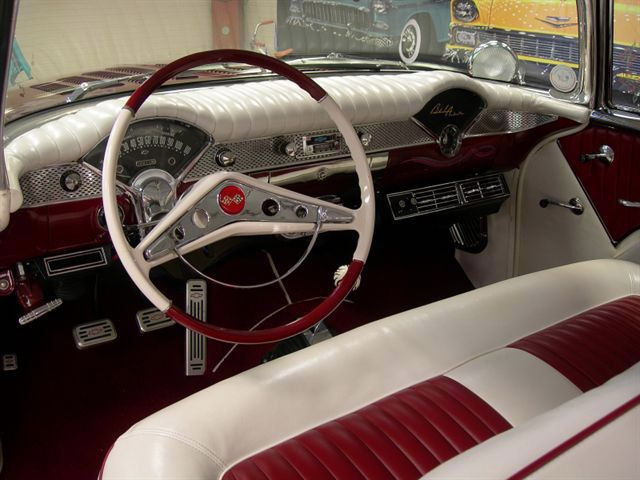Chevy 1955 custom & mild custom - Page 2 5l025138