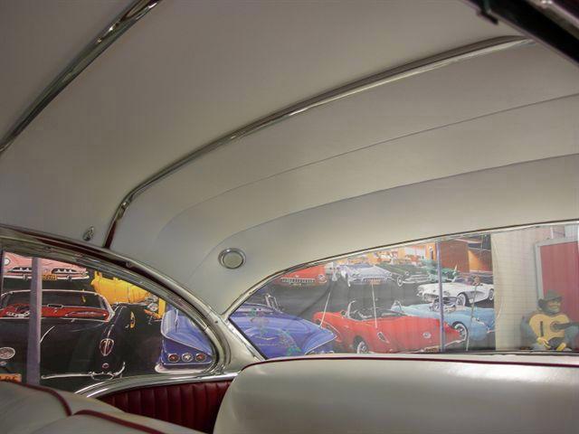 Chevy 1955 custom & mild custom - Page 2 5l025140