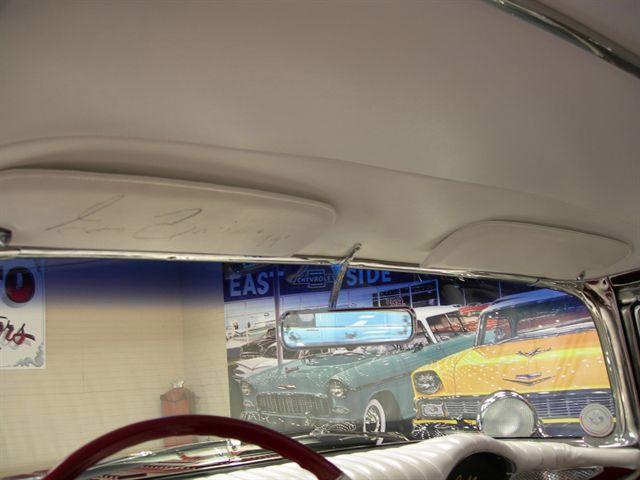 Chevy 1955 custom & mild custom - Page 2 5l025142