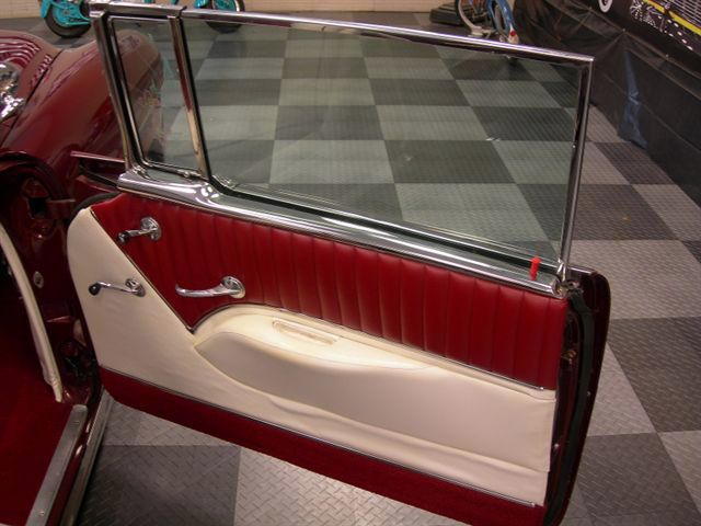 Chevy 1955 custom & mild custom - Page 2 5l025144