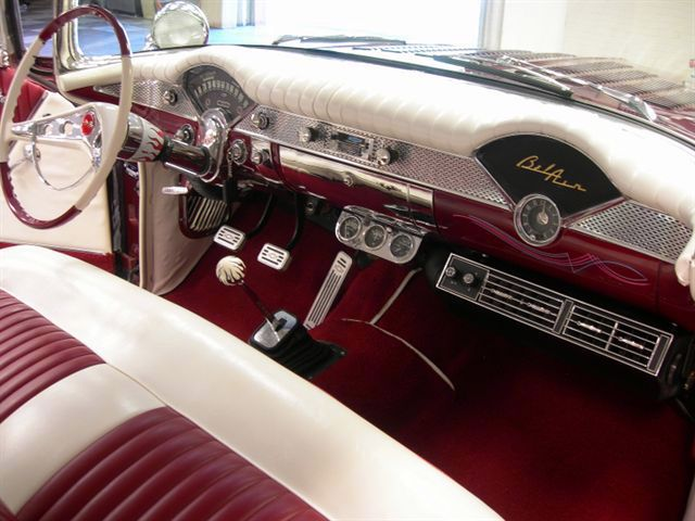 Chevy 1955 custom & mild custom - Page 2 5l025145