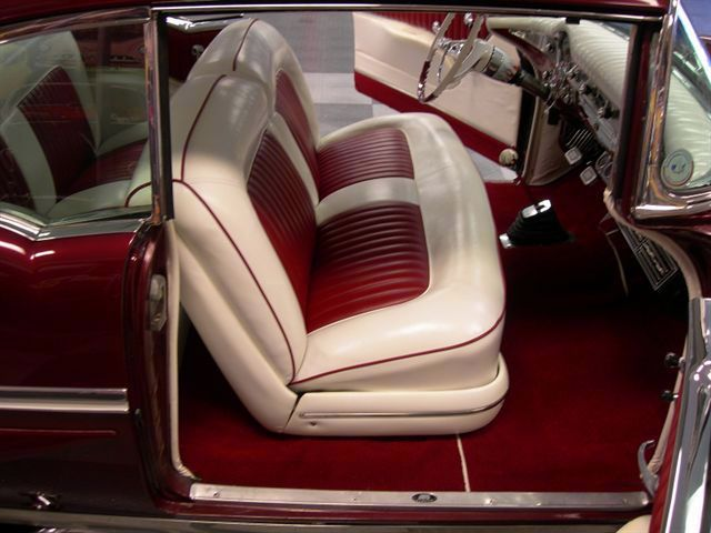 Chevy 1955 custom & mild custom - Page 2 5l025146