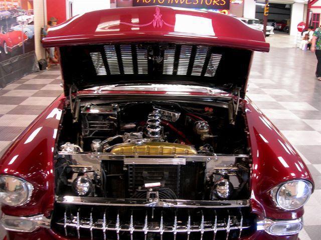 Chevy 1955 custom & mild custom - Page 2 5l025147