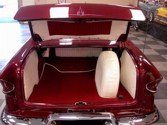 Chevy 1955 custom & mild custom - Page 2 5l025150