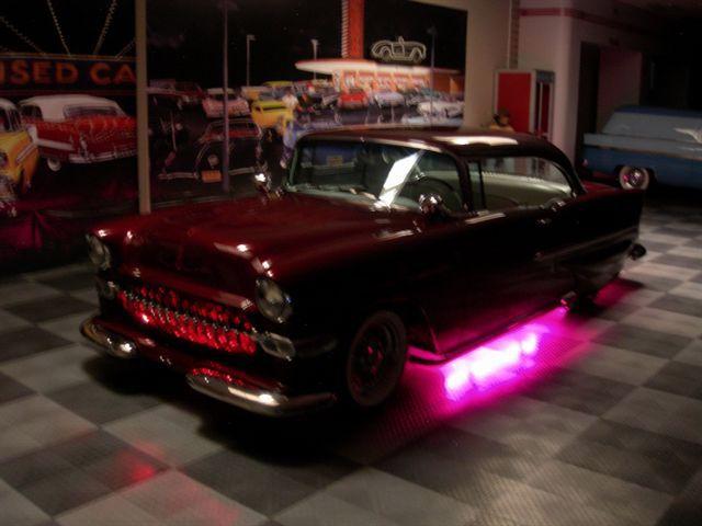 Chevy 1955 custom & mild custom - Page 2 5l025151