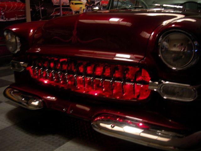 Chevy 1955 custom & mild custom - Page 2 5l025152