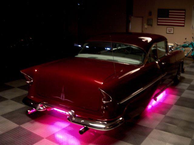 Chevy 1955 custom & mild custom - Page 2 5l025153