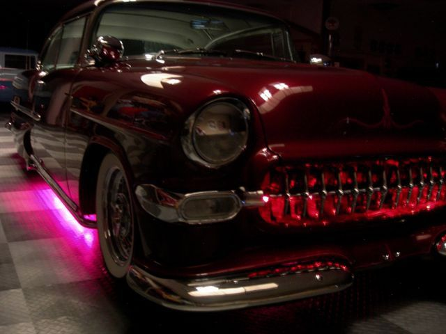 Chevy 1955 custom & mild custom - Page 2 5l025154