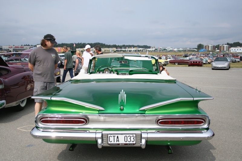 Chevy 1960 custom & mild custom - Page 2 60222310