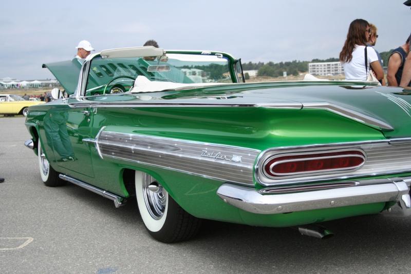 Chevy 1960 custom & mild custom - Page 2 60222311