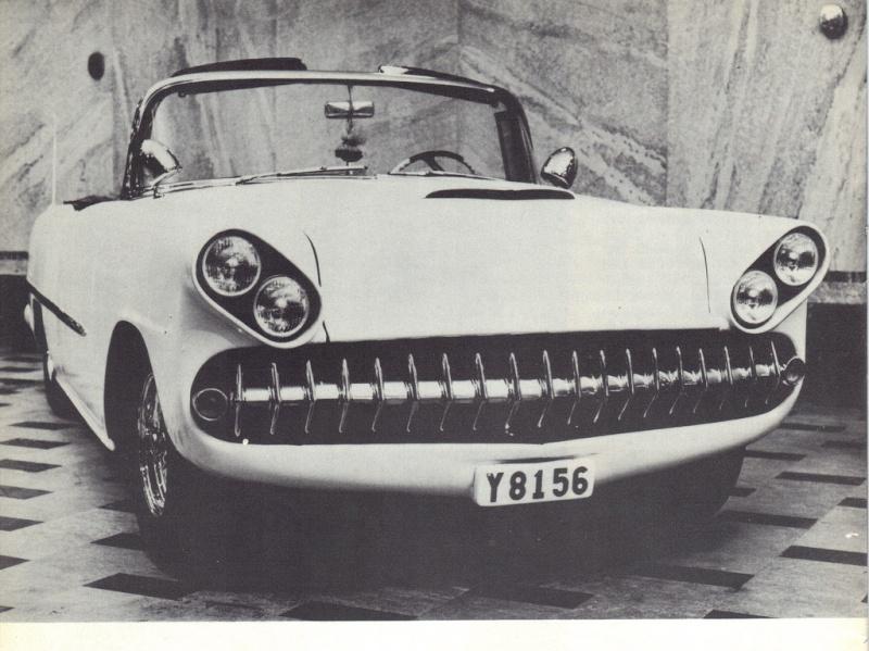 Chevy 1955 custom & mild custom - Page 2 61335610