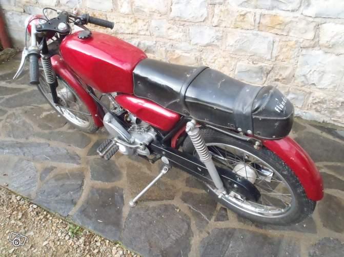 Cyclo sport 90121611