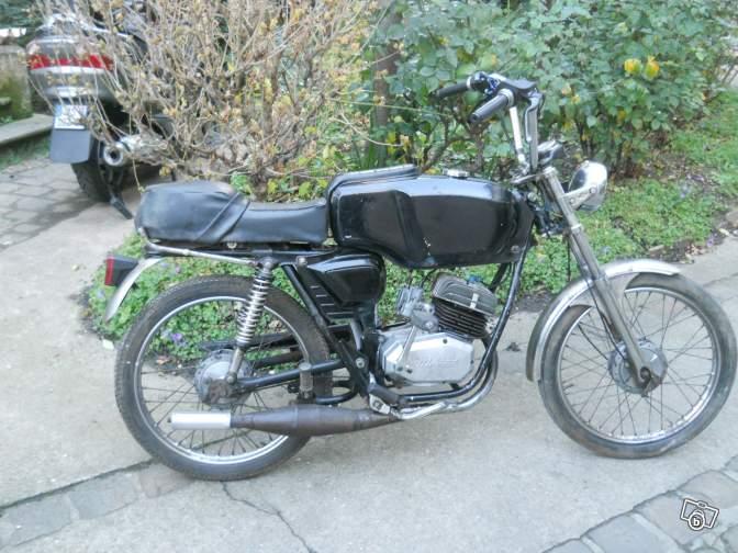 Cyclo sport 92421810