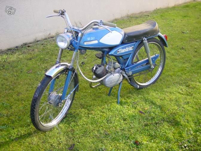 Cyclo sport 92821811