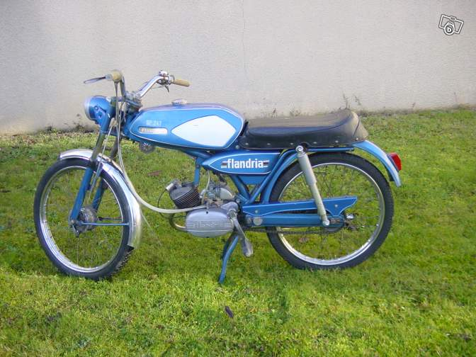 Cyclo sport 92921810