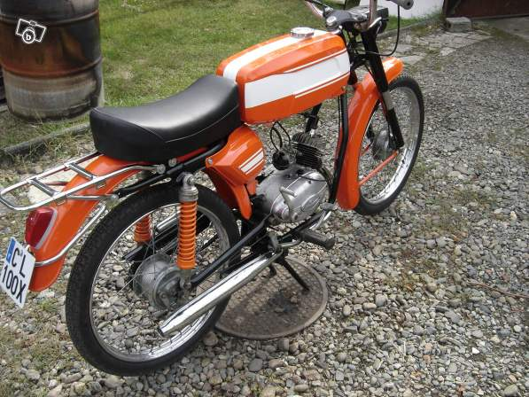 Cyclo sport 93621910