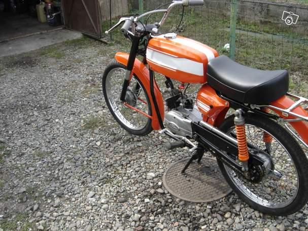 Cyclo sport 93821910