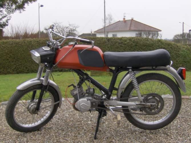 Cyclo sport 94222010