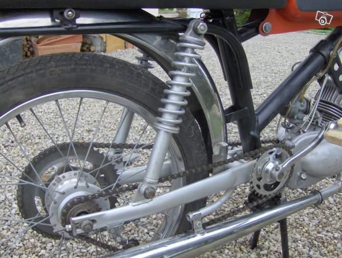 Cyclo sport 94422010