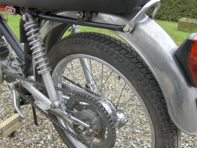 Cyclo sport 94622010