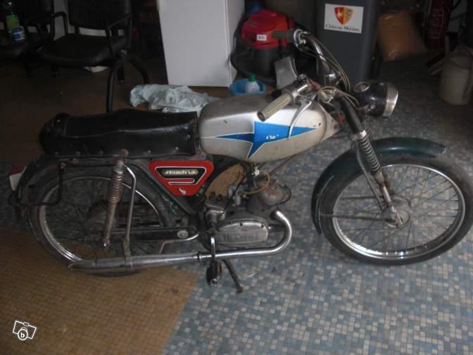 Cyclo sport 94822010