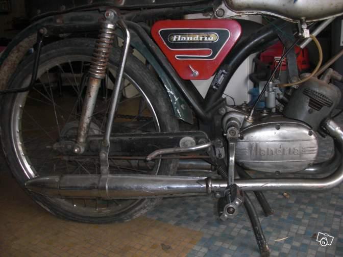 Cyclo sport 94922012