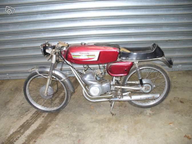 Cyclo sport 95722112
