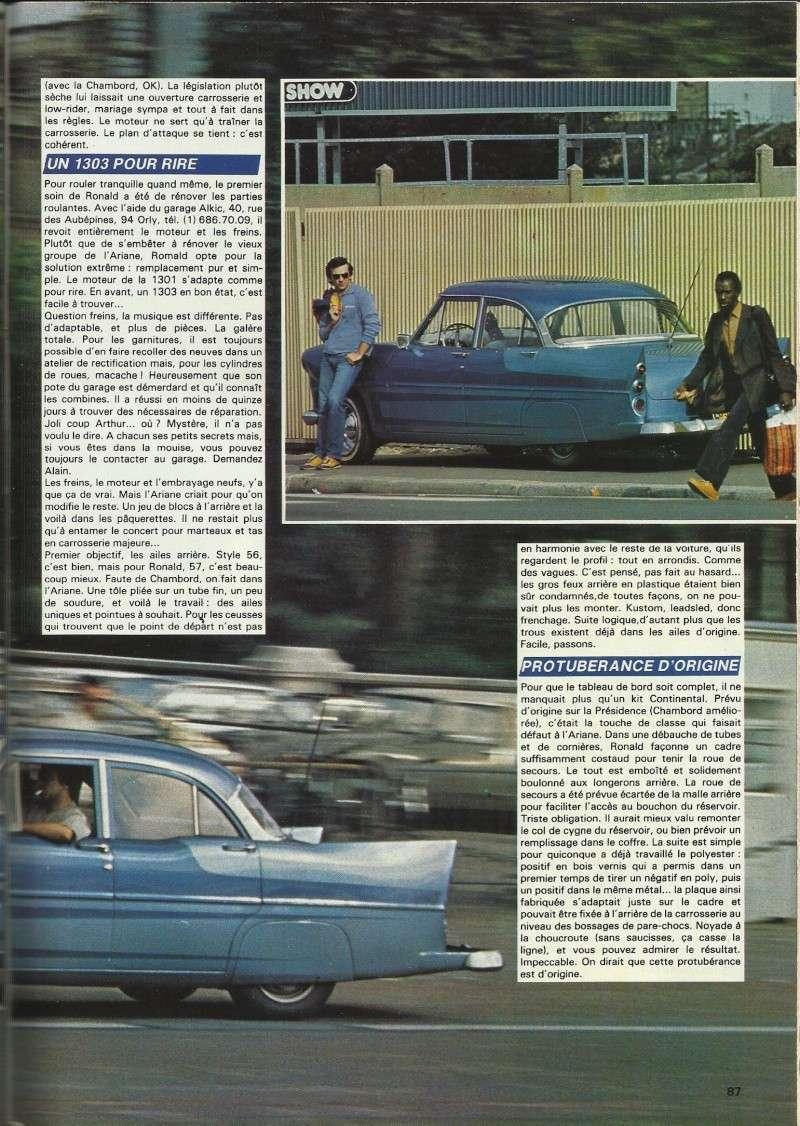 """"""" Souvenirs - Souvenirs """" - Page 2 A4_41010"""