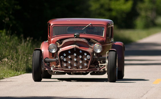 1932 Ford hot rod Af11_r13