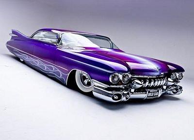 Cadillac 1959 - 1960 custom & mild custom Cad_cu10