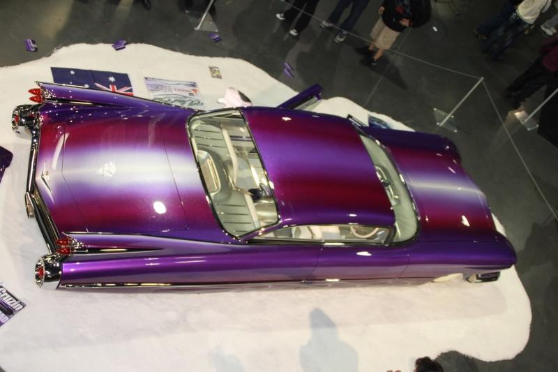 Cadillac 1959 - 1960 custom & mild custom Cad_sa11