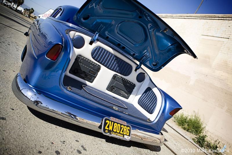 Chevy 1953 - 1954 custom & mild custom galerie - Page 2 Car-1210