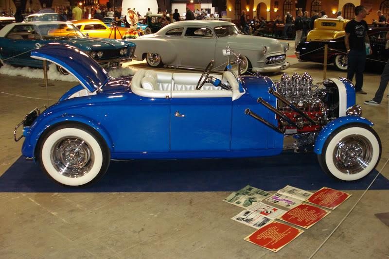 Mopar hot rod Cars_010