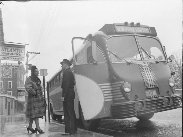 Autobus retro D4a10f10