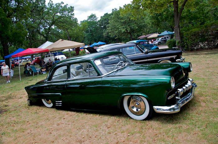 Ford 1952 - 1954 custom & mild custom Db_20110