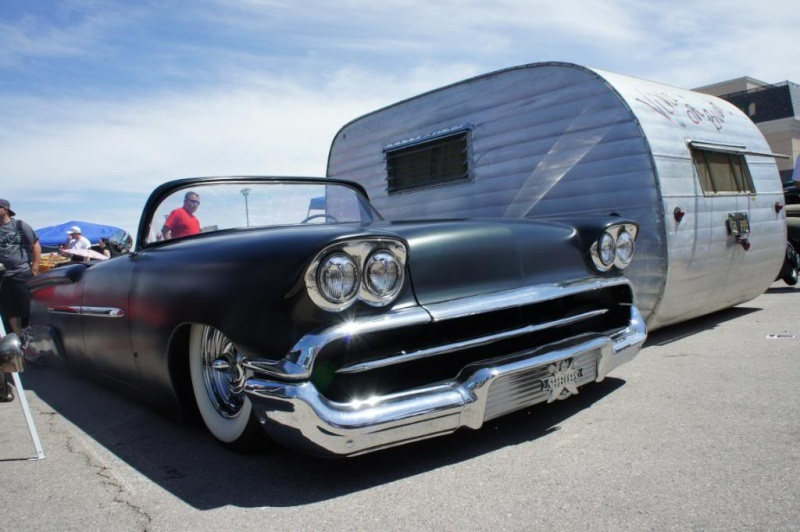 Chevy 1958 custom & mild custom Dsc00810