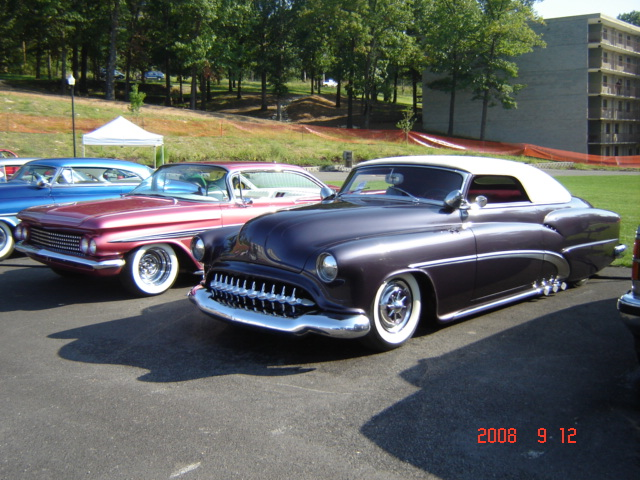 Buick 1950 -  1954 custom and mild custom galerie Dsc08714