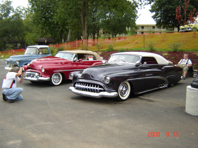 Buick 1950 -  1954 custom and mild custom galerie Dsc08715