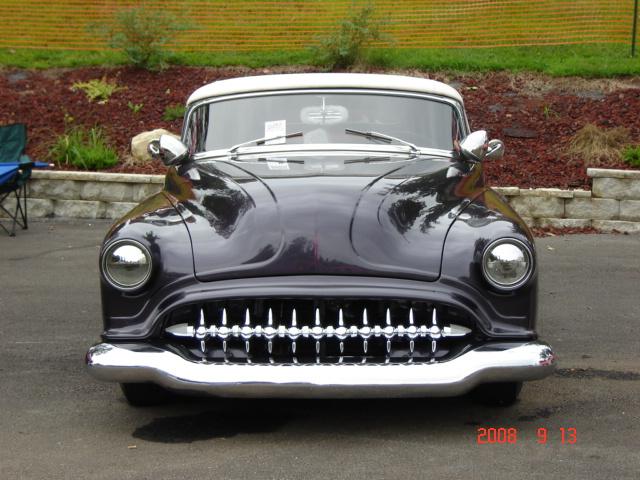 Buick 1950 -  1954 custom and mild custom galerie Dsc08716