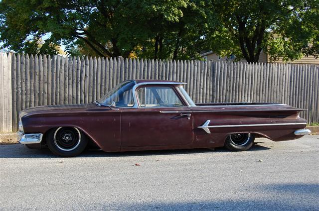 Chevy 1960 custom & mild custom Dsc_0810