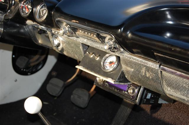 Chevy 1960 custom & mild custom Dsc_0813