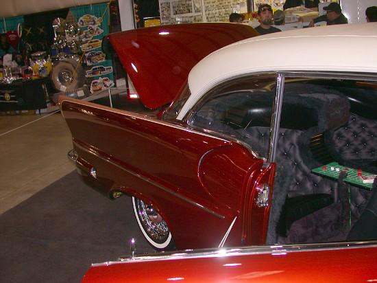 1955 Buick Century - The Busonic - John Schott Dscn1011